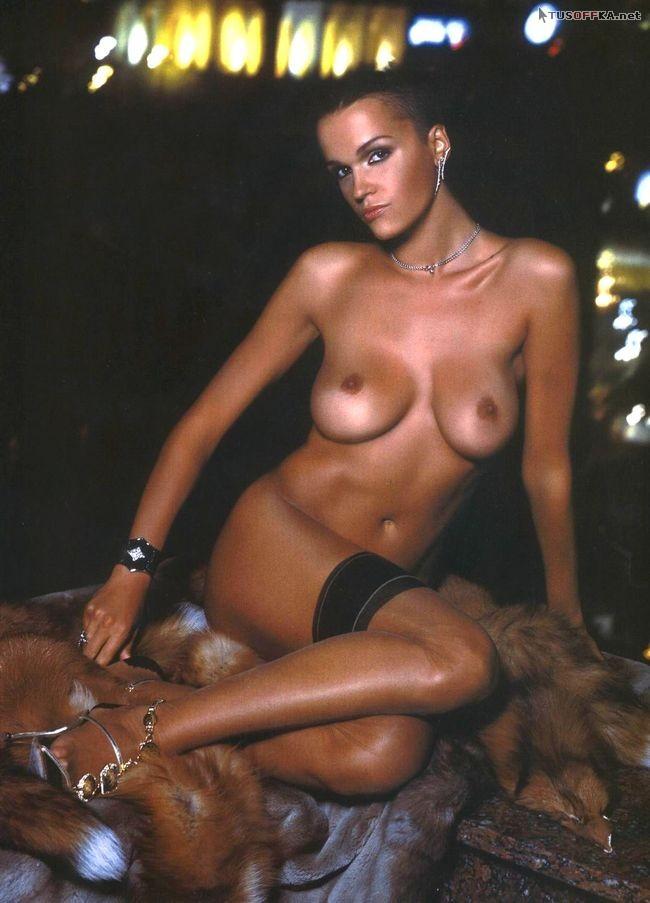 pevitsa-slava-v-sekse